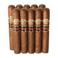Monte 6x60, , jrcigars