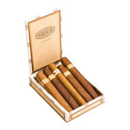 Buenaventura 5ct Sampler Mix, , jrcigars