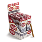 Cigarillos Unsweet, , jrcigars