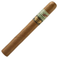 1958 Prominente, , jrcigars