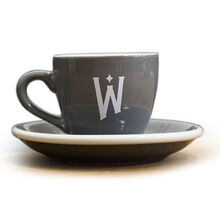 Warped Winter's Mist Espresso Set, , jrcigars