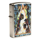 Def Leppard, , jrcigars