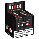 Black, , jrcigars