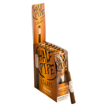 Gold Rush Buttered Rum, , jrcigars