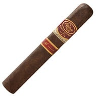 85 Years, , jrcigars