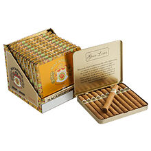 Ascot, , jrcigars