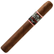 Basso, , jrcigars