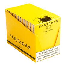 Miniaturas (10 Packs of 8), , jrcigars