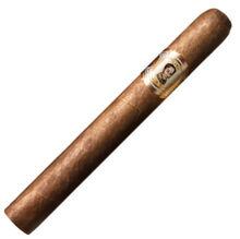 Cuban Corona, , jrcigars