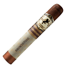 Mainline Sixty, , jrcigars