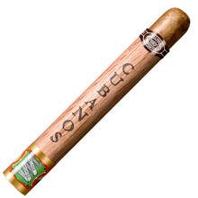 Cubanos (Cedar Wrap), , jrcigars