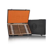 Avo Limited Edition 2017 Special Toro, , jrcigars