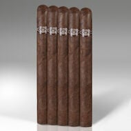 Prominente, , jrcigars