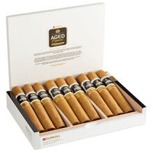 Reserva Especiale Vintage Selection, , jrcigars