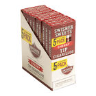 Cherry Tip Cigarillo, , jrcigars