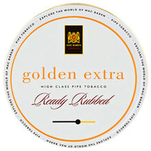 Golden Extra, , jrcigars