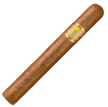 El Rey del Mundo Choix Supreme Cigars