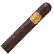 Ronco, , jrcigars