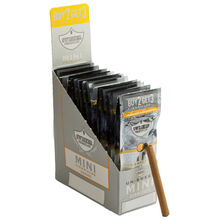 Cigarillos Mini Diamond, , jrcigars