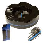 Blue Line Gift Set, , jrcigars