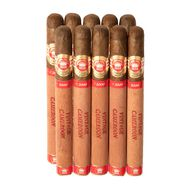 2000 Lonsdale, , jrcigars