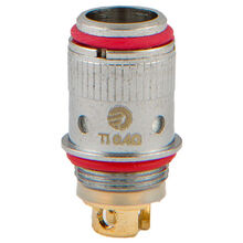 eVic-VTC Mini Coil 1.0 Ohm, , jrcigars