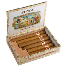 6-Cigar Collection, , jrcigars