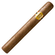 Irish Cream Toro, , jrcigars