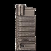 EVO Gunmetal Lighter, , jrcigars