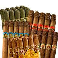 The Big Hundo Collection, , jrcigars