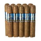 Blue Kuba Kuba 10-Pack, , jrcigars