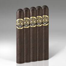 Magnifico, , jrcigars