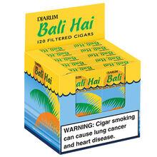 Bali Hai, , jrcigars