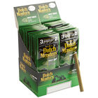 Cigarillos Sweet Green, , jrcigars