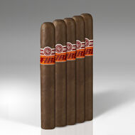 Robusto Extra, , jrcigars