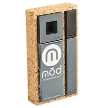 Mod Power Kit Black, , jrcigars