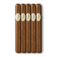 No. 15-Pack, , jrcigars