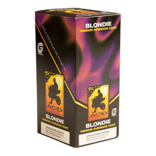 Blondie Purple, , jrcigars