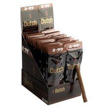 Cigarillos Java Fusion, , jrcigars