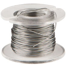 28 Gauge 30ft Wire, , jrcigars