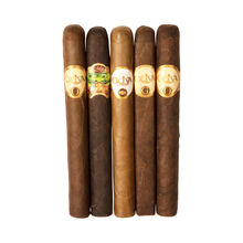 Oliva Mixed Collection #6, , jrcigars