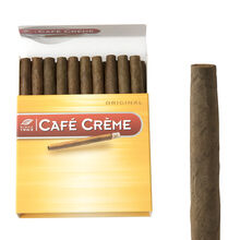 Cafe Creme, , jrcigars