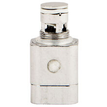 Sub Tank Coils .5 Ohm 5-Pack, , jrcigars