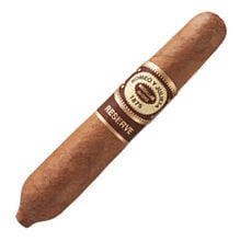 Love Story, , jrcigars