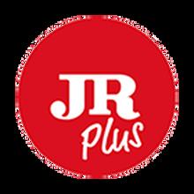 JR Plus Membership, , jrcigars
