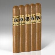 Epicure, , jrcigars