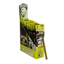 White Grape, , jrcigars
