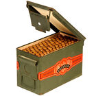 Ammo Box - 91  Count, , jrcigars
