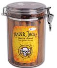 Lonsdale Jar, , jrcigars