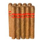 10 La Finca Cigars, , jrcigars